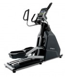 Picture of CE900ENT ELLIPTICAL