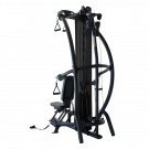 Picture of M1 Multi Gym