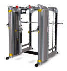 Picture of Mi7Smith Functional Training System