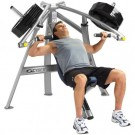Picture of Chest Press