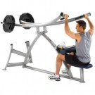 Picture of Pulldown