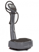 Picture of Power Plate® my7™