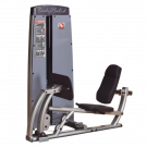 Picture of Pro Dual Leg Press/Calf Extension DCLP-SF