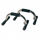 Picture of Push Up Bars