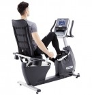 Picture of XBR55 Recumbent Bike