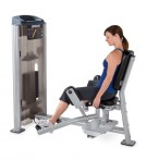Picture of Vitality Series™ Inner/Outer Thigh C008ES