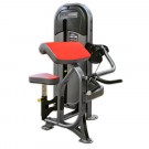 Picture of SelectEDGE Bicep Curl #1104