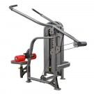 Picture of SelectEDGE Lat Pulldown #1102