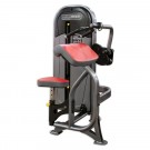 Picture of SelectEDGE Tricep Extension #1105
