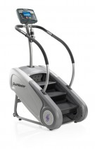 Picture of StepMill 3
