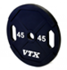 Picture of VTX Rubber Grip Plate