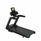 Picture of TRM 661 Treadmill
