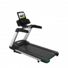 Picture of TRM 681 Treadmill