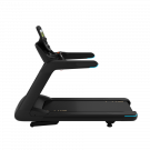 Picture of TRM 865 Treadmill