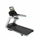Picture of TRM 885 Next Gen Treadmill