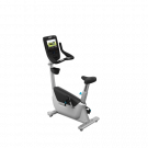 Picture of Upright Bike UBK 665