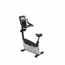 Picture of Upright Bike UBK 865