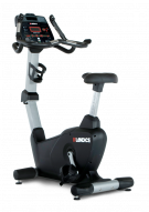 Picture of U9 Upright Exercise Bike