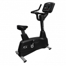Picture of V SERIES UPRIGHT BIKE