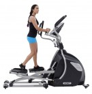 Picture of XE895 Elliptical