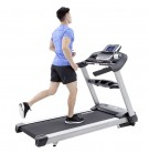 Picture of XT685 Treadmill