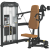 Prestige Total Access Overhead Press
